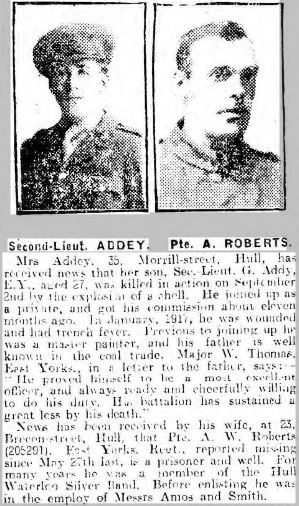 Addey 2nd Lt G HDM 23 Sep 1918.JPG