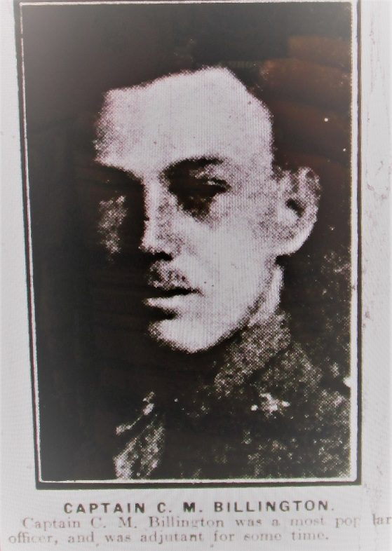 Billington CM Captain.jpg