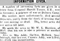 Addy Capt JC HDM 4 July 1917.JPG