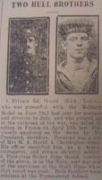 11th 1164 Pte E Gould 30 May 1918 HDN.jpg