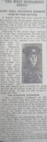 4th 2168 Pte HR Burton 12 May 1915 HDN 2.jpg
