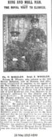 10th 740 Pte H Wheeler 26 May 1915 HDM1.jpg