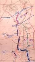 Trench map oppy wood 3 May 1917.jpg
