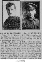 11th 980 Sgt H Andrews 9 Aug 1918 HDM.JPG