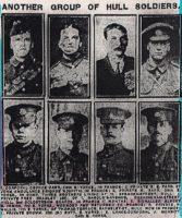 3rd 6265 Pte A Inman HDN 2 Jun 1916.jpg