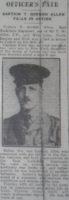 Allen TG Lt 7 Sep 1918 HDN.jpg