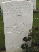 Sawdon 2nd Lt small.jpg